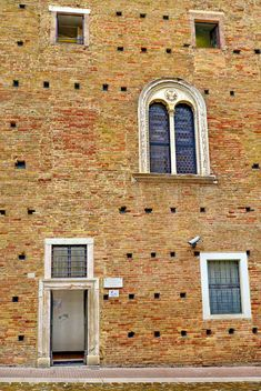 Venice architecture - image #333731 gratis