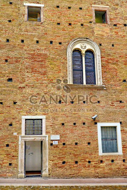 Venice architecture - image gratuit(e) #333731