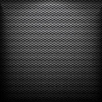 Carbon Fiber Texture - Kostenloses vector #340341