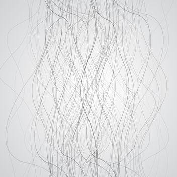 Line Art - бесплатный vector #340551