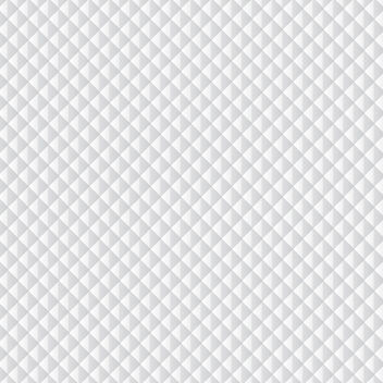 White Background - vector gratuit #340561