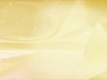 Golden Waves Background PSD - vector gratuit #341141