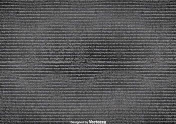 Grunge Overlay Texture Vector - Kostenloses vector #349651