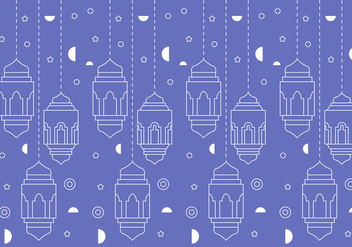Free Pelita Vector Patterns #3 - Free vector #354301