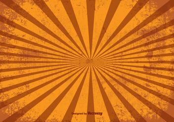 Vector Grunge Background - Kostenloses vector #355841