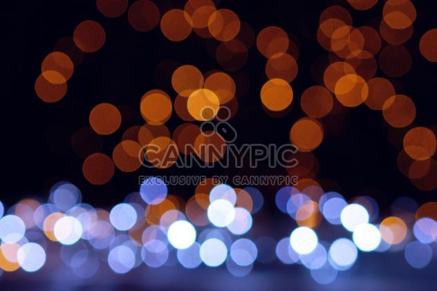Новогодний фон Бока - бесплатный image #359181