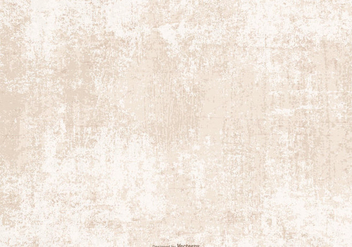 Grunge Texture Vector Background - Kostenloses vector #360091
