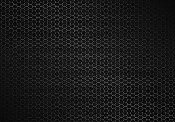 Free Vector Metal Textura - Free vector #360941
