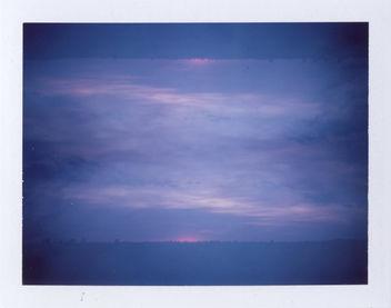 Muted Glow - image #365231 gratis