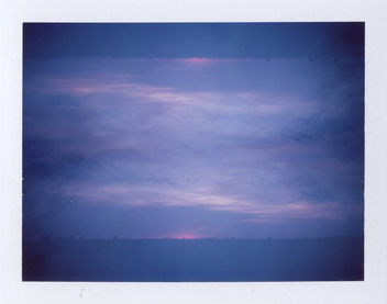 Muted Glow - Free image #365231