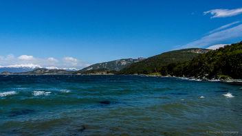 Tierra del Fuego - Free image #366661