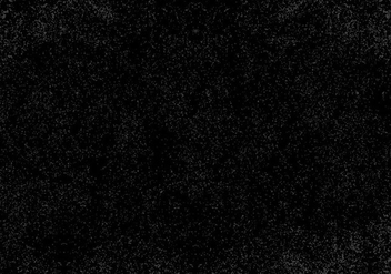 Abstract Free Old Black Surface Vector Texture - vector gratuit #367401