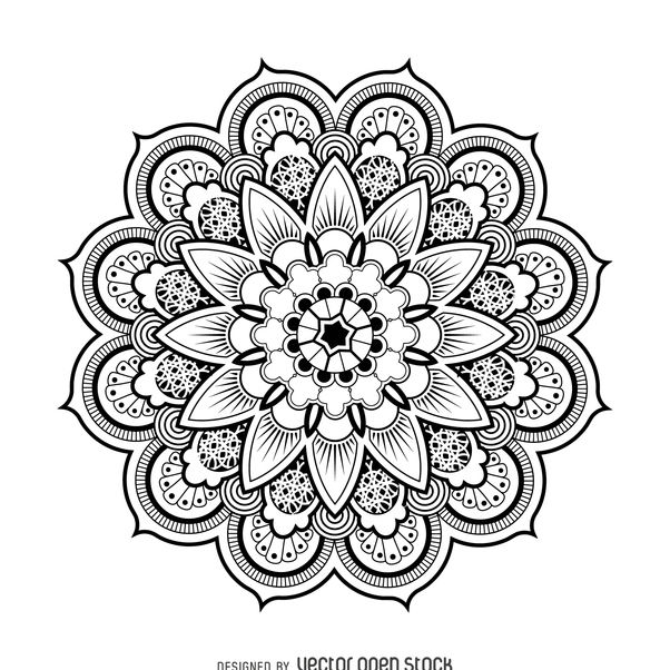 Lovely Plumeria Flower Die Cut Decal Car also From Star Wars Coloring Page 95407 furthermore Flower Star Silhouette in addition Pencil Sketches1 in addition Peach. on flower coloring pages
