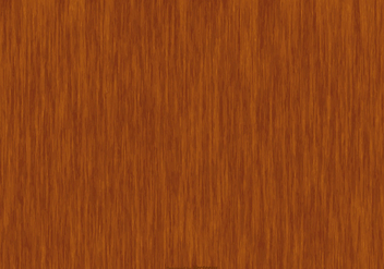 Wood Vector Background Texture - бесплатный vector #368141