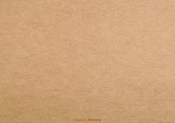 Vector Paper Texture - Free vector #372191