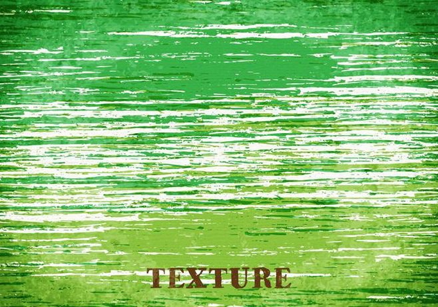 Free Vector Green Texture - бесплатный vector #372601