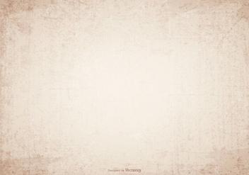 Vector Grunge Background - Kostenloses vector #373801