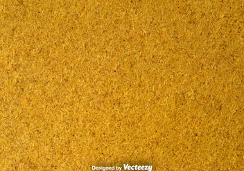 High Detailed Vector Of Chipboard Texture - Kostenloses vector #377411