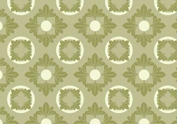 Free Portuguese Tile Vectors - Free vector #378231