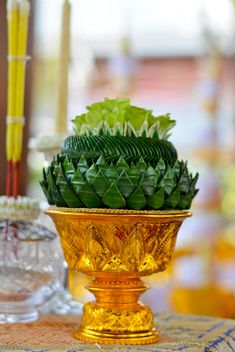 beautiful,thailand,culture - image #381011 gratis