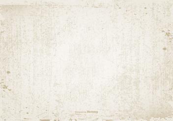 Grunge Vector Background - Kostenloses vector #381581