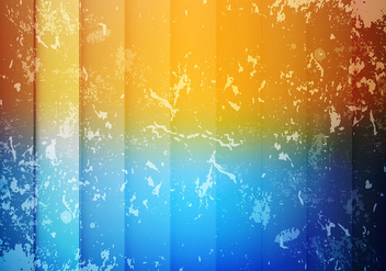 Free Vector Colorful Background - Free vector #381741