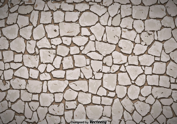 Vector Stone Path Texture - Free vector #389231