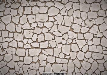 Vector Stone Path Texture - vector gratuit(e) #389231