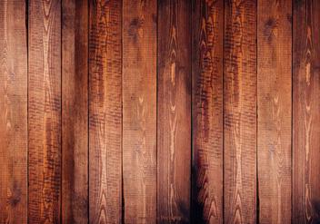 Vector Wood Texture - Free vector #391071