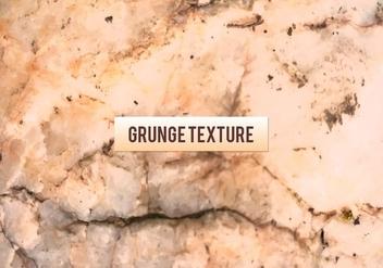 Free Vector Stone Texture - бесплатный vector #391951