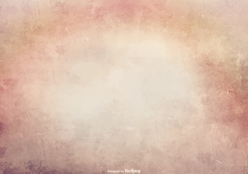 Dirty Vector Grunge Texture - Free vector #395601