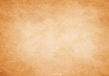 Grunge Style Background - Free vector #396191
