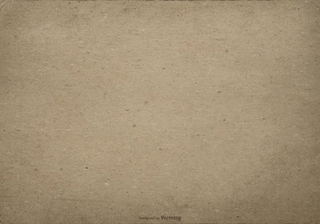 Old Dark Paper Texture - Free vector #402751