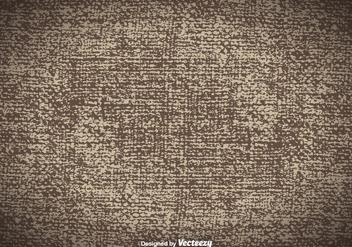 Grunge Overlay Texture - Vector - Kostenloses vector #402771