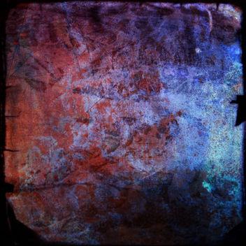 Metal Texture - Free image #409411