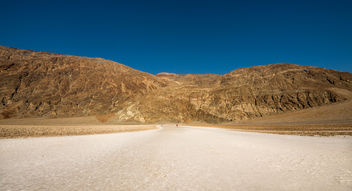 death valley II (USA) - image gratuit #413061
