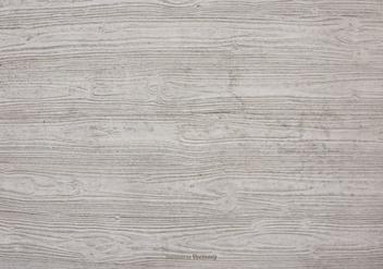 Wooden Vector Texture - Kostenloses vector #413321