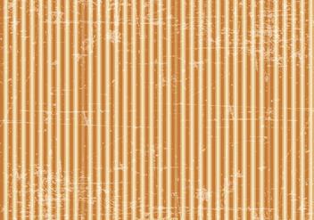 Grunge Stripes Background - Free vector #414521