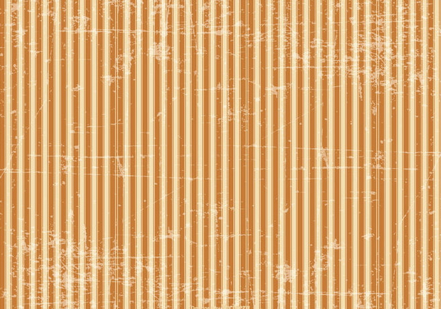 Grunge Stripes Background - Free vector #414521