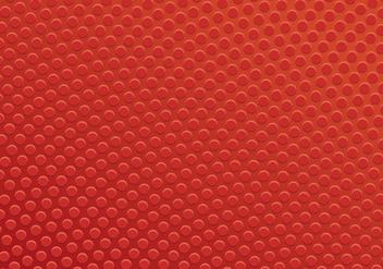 Basketball Texture Vector - Free vector #415511