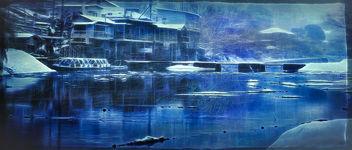 Silent Village - бесплатный image #419631