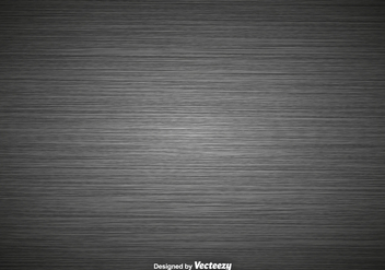 Vector Gray Wood Texture - vector gratuit #419951