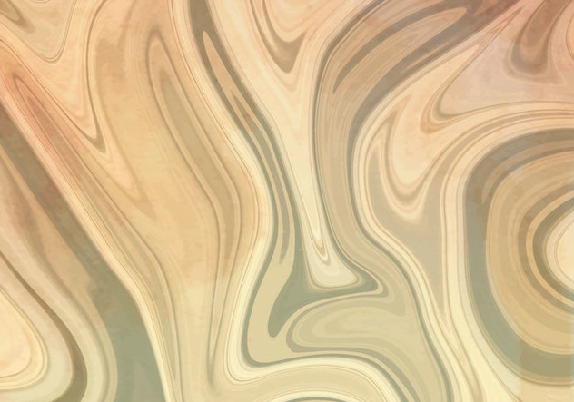 Free Vector Marble Texture - Free vector #421191