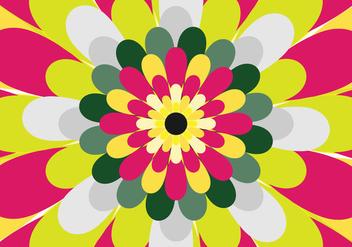 Free Onam Background Vector Illustration - vector gratuit #422441