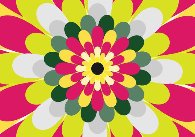 Free Onam Background Vector Illustration - vector #422441 gratis