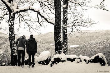 Januar 2015 - image gratuit #422471