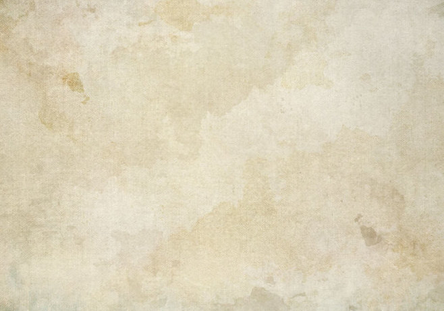 Free Vector Wall Grunge Texture - Free vector #422621