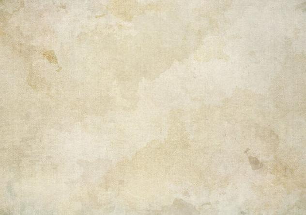 Free Vector Wall Grunge Texture - vector #422621 gratis