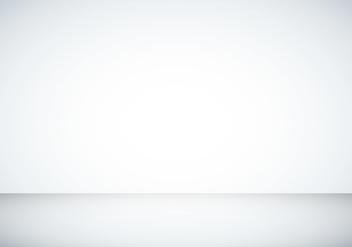 Grey Gradient Advertising Backgorund - Free vector #424111