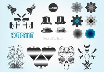 Original Images Download - vector #142781 gratis